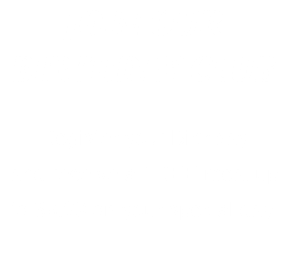 JOIN OUR BIRTHDAY CLUB Register your Birthday and receive a FREE meal up to $6.99 on your special day.